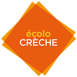 ecolocreche_160x160.png